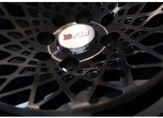 jante f1r f06 noir wheels jantes