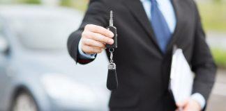 Crédit auto ou loa financement