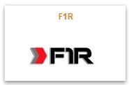 F1R top marque qualité look