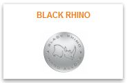 Black Rhino meilleure marque jante