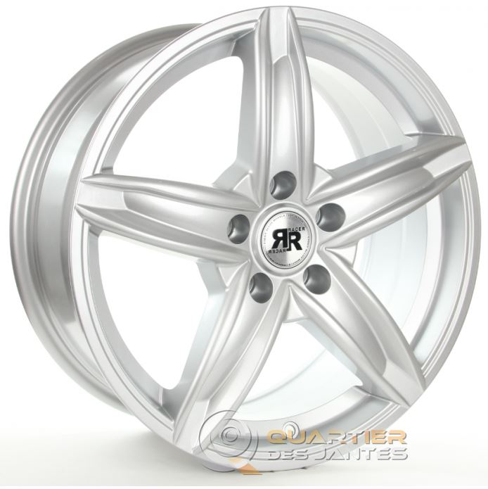 chevrolet jante racer wheels border