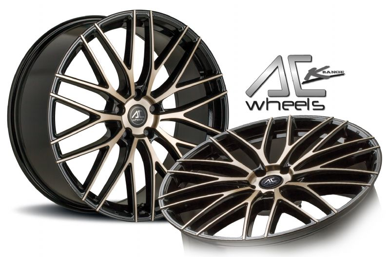 jantes ac wheels syclone