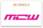 mc wheels jante top meilleure marque jantes