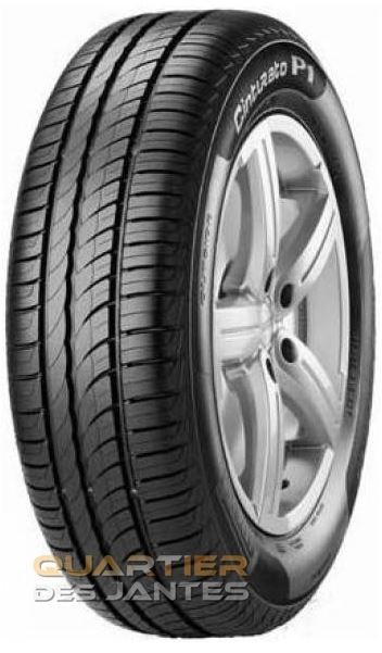 meilleur pneu été 2017 pirelli cinturato p1 verde