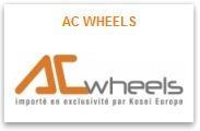 meilleure marque de jantes ac wheels