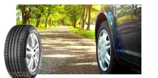 meilleurs pneus été 2017 top 3 pneu