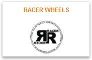 racer wheels top marque jante qualité