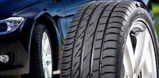 meilleurs pneus été pour 4x4 2017