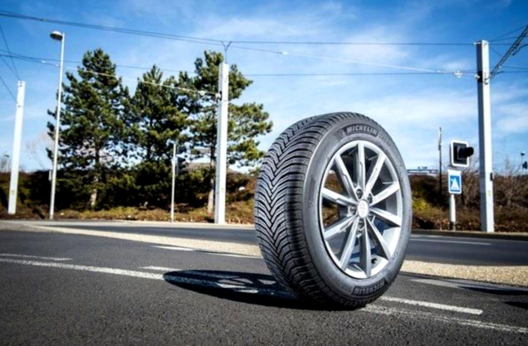 Peut on garder ses pneus hiver en été