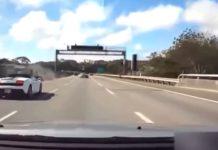 Vidéos auto qui font le buzz