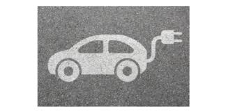 pourquoi choisir une voiture électrique en 2018