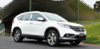 Quelles jantes alu pour Honda CR-V choisir