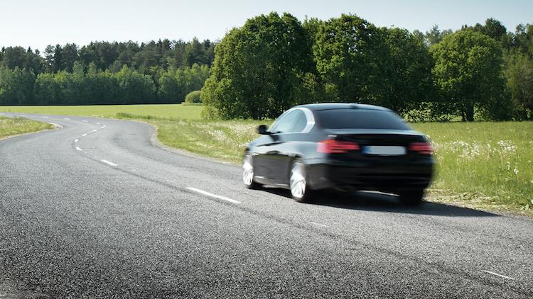 comment payer moins cher sa voiture neuve
