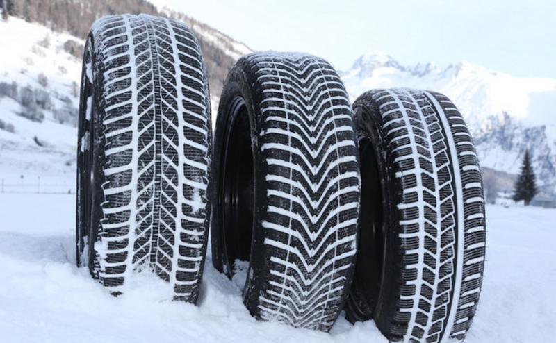 pneu hiver pneu neige équipement voiture