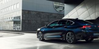 Jantes pour Opel Insignia
