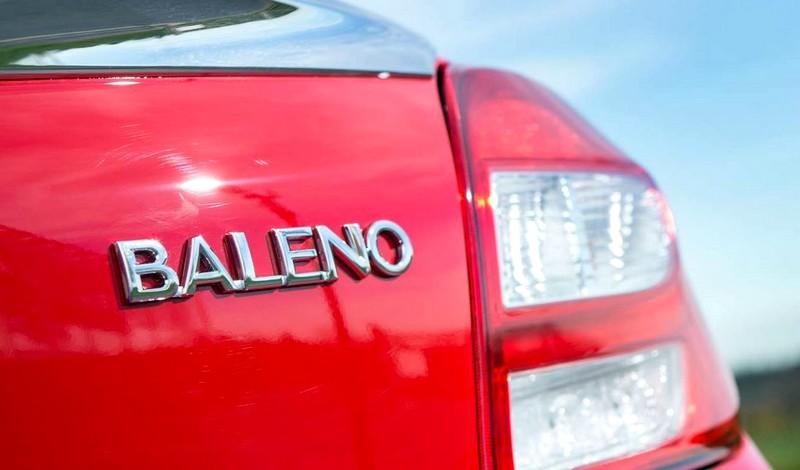 Insolite TOP 10 des pires noms de voiture