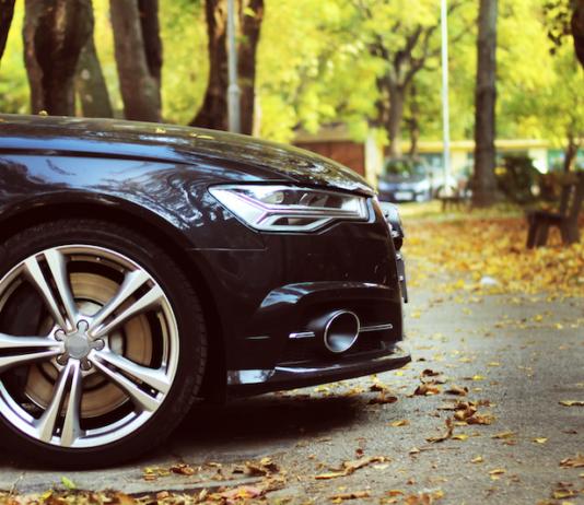 doit on privilégier des pneus de grandes marques