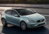 jantes pour volvo v40 selection guide achat commander