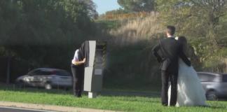 photos insolites des radars automatiques humour auto