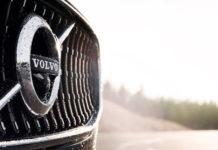 Roue de secours pour Volvo Où en trouver