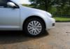 Jantes tole pour Volkswagen Polo