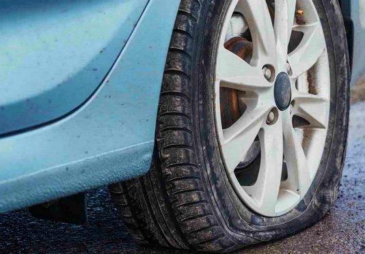 Où trouver une roue de secours pour Peugeot