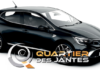 jante gmp matisse renault clio ford