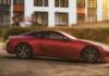 jantes pour Lexus acheter