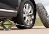roue galette pour volkswagen roue de secours vw