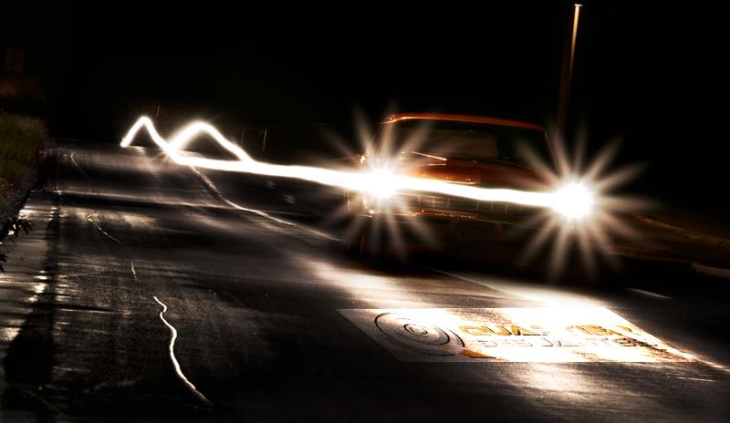 eclairage-automobile