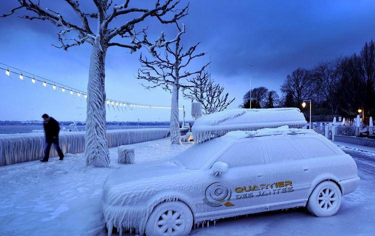 conseil 13 d givrer sa voiture en hiver blog quartier des jantes. Black Bedroom Furniture Sets. Home Design Ideas