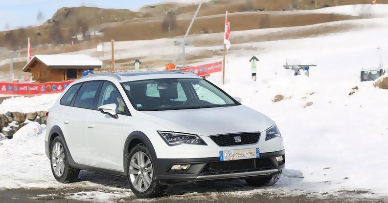 meilleurs-pneus-hiver-2015-seat-leon-une