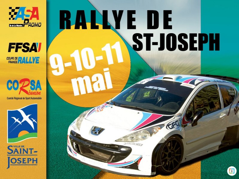 10eme-rallye-national-saint-joseph