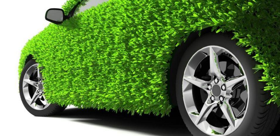 impact-voiture-ecologie-une