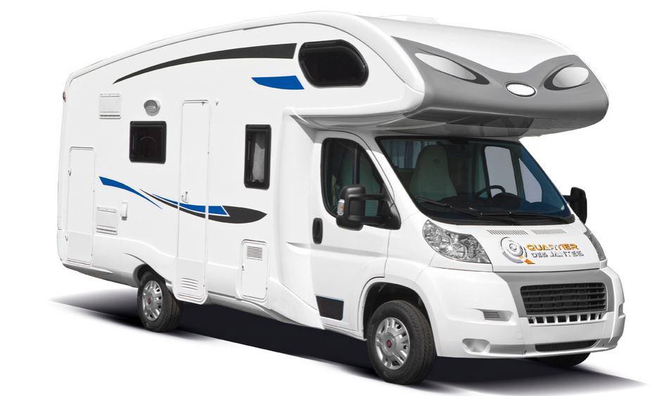 jantes camping car blog quartier des jantes. Black Bedroom Furniture Sets. Home Design Ideas