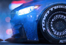 pneus toyo tire pneumatique
