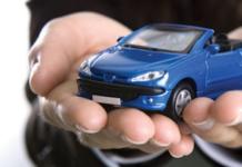 comment choisir sa nouvelle voiture