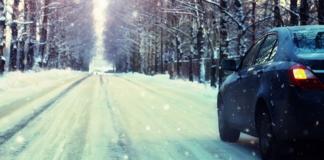 Doit on mettre des pneus hiver à partir de 7 degrés