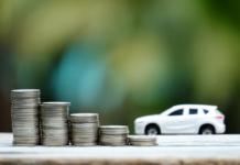 combien vaut ma voiture prix argus