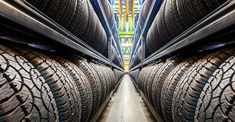 quand changer ses pneus hiver contre des pneus été remplacer