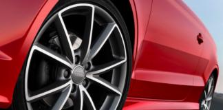 roue de secours pour audi selection guide achat pneu