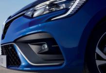 Les véhicules les plus vendus en France en 2019