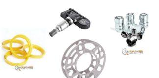 Catégorie accessoire pneu jante roue voiture auto véhicule